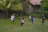 Belize_131_1315