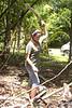 Belize_131_1225