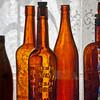 Bodie Bottles