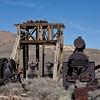 Mining Equipment From Prescott Scott & Co 1880