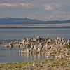 Mono Lake Overview #0936