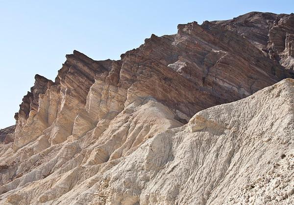 Golden Canyon #0079