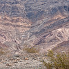 Near Mosaic Canyon #0217, down the road from Stovepipe Wells