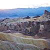 Zabriskie Point #0169