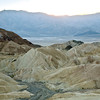 Zabriskie Point #0178