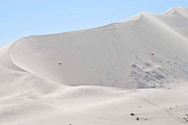 Eureka Dunes #0008