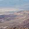 Dante's View #0468