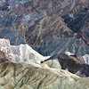 Zabriskie Point #0628