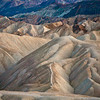 Zabriskie Point #0205