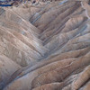 Zabriskie Point #0201