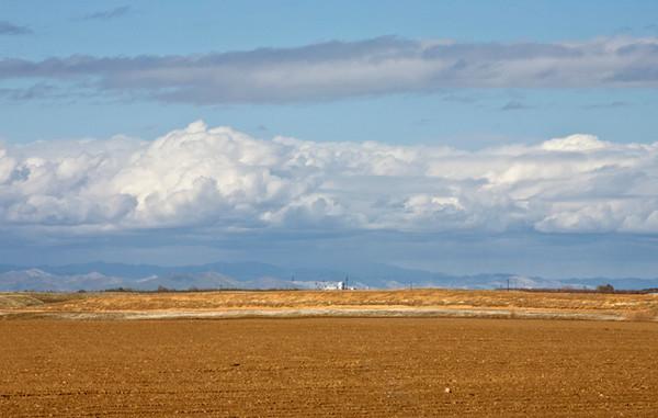 Supersized Fields