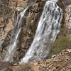 Kern River Falls