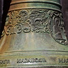 Russian Bell, Fort Ross