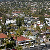 Santa Barbara Overview
