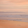 Evening Whispers II (Pismo Beach)