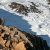 Jagged Edges, Montaña De Oro State Park