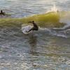 Pismo Surfers