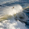 Pismo Surfer #2649