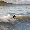 Pismo Surfer #2645