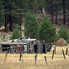 Fixer Upper Near Shasta