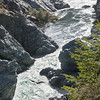 Smith River Canyon (Del Norte County)