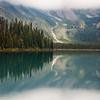 Emerald Lake (Yoho)