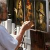 L' Artiste (Montmartre, Paris)