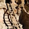 Shadow Ladder (Bandolier, NM)