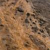 Hot Spot Abstract VIII
