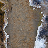 Black Sand Basin Abstract III