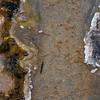 Black Sand Basin Abstract IV