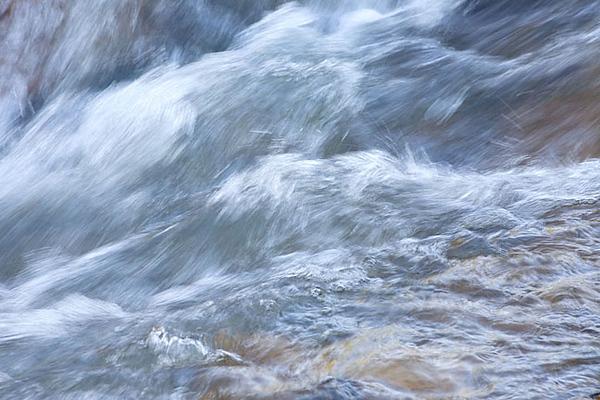 River Run (4996)