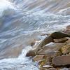 River Run (5003)