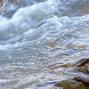 River Run (5008)