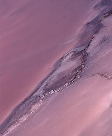Salt Edges