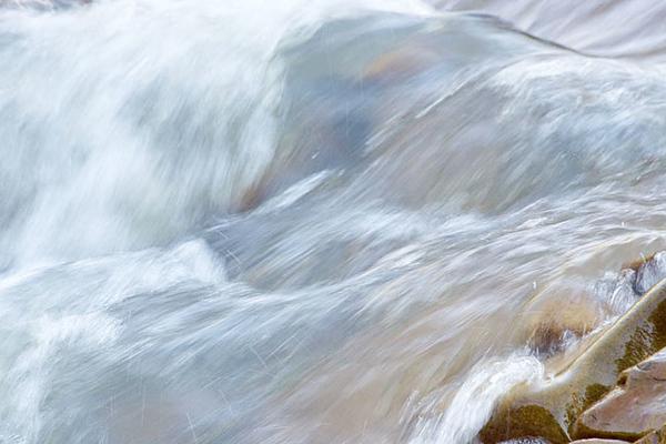 River Run (5002)