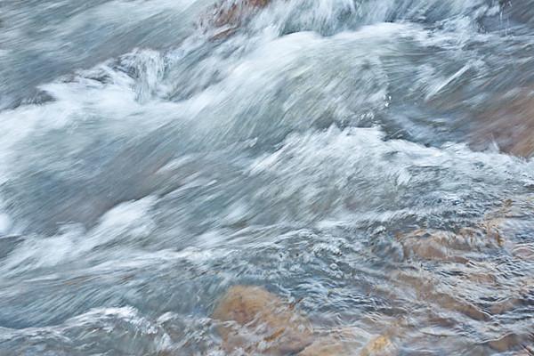River Run (5018)