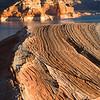 Sandstone Ripples