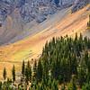 Gold King Basin