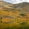Gold King Basin III