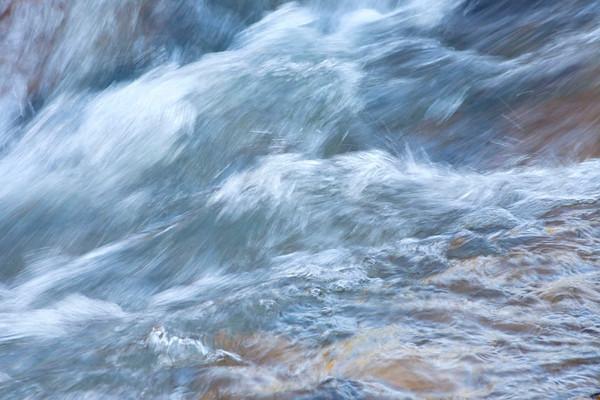 Mineral Creek Outside Silverton
