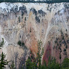 Yellowstone Canyon IV