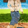 Albert Scarecrow