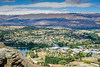 170120-Central Otago-005