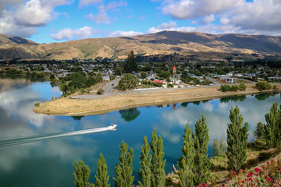 170120-Central Otago-002