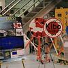 kibo japan maxi iss station international