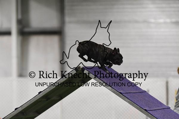 KC2_6000