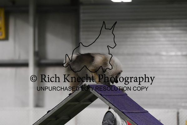 KC2_5904