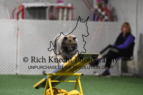 KC1_0604
