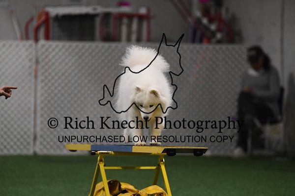 KC1_0337